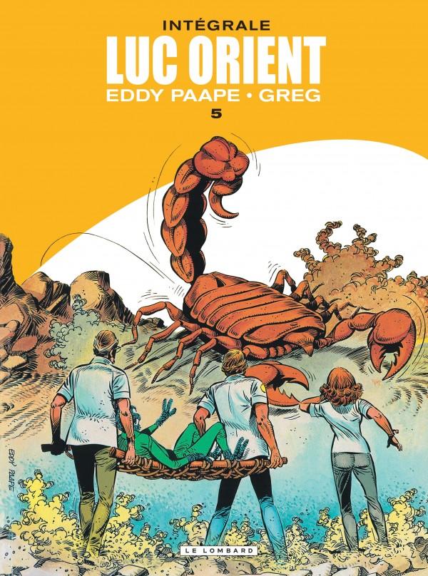 cover-comics-luc-orient-8211-intgrale-tome-5-luc-orient-8211-intgrale-t5-t17-et-t18
