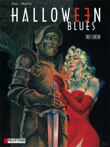 cover-comics-halloween-blues-tome-6-sweet-loreena