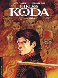 cover-comics-niklos-koda-tome-10-trois-d-8217-pes