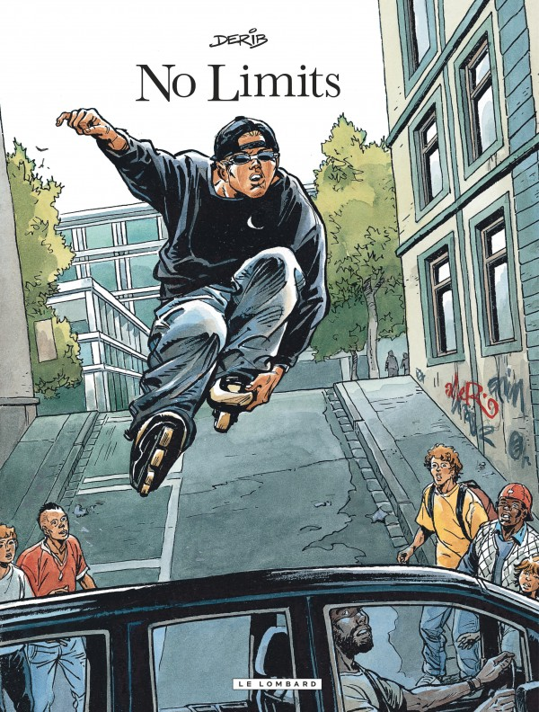 cover-comics-no-limits-tome-0-no-limits
