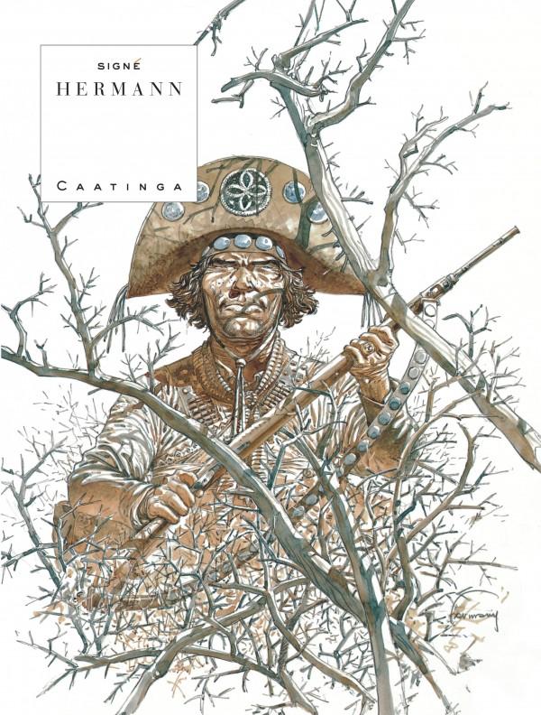 cover-comics-caatinga-tome-0-caatinga