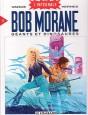 Bob Morane (Intégrale DL) Tome 5