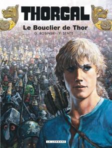 cover-comics-thorgal-tome-31-le-bouclier-de-thor