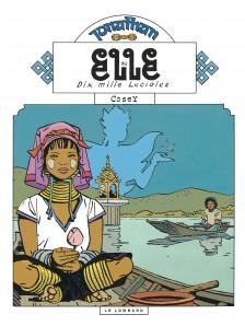 cover-comics-jonathan-tome-14-elle-ou-dix-mille-lucioles