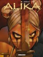 Alika Tome 2