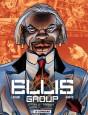 Ellis Group Tome 3
