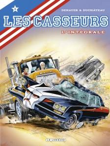 cover-comics-les-casseurs-8211-intgrale-tome-1-les-casseurs-8211-intgrale-t1-t1--4