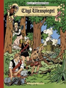 cover-comics-millsimes-tome-18-thijl-ulenspiegel-intgrale-8211-la-rvolte-des-gueux-fort-amsterdam