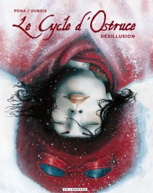 cover-comics-le-cycle-d-8217-ostruce-tome-3-desillusion
