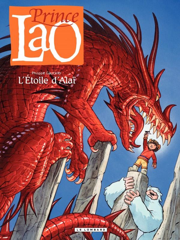 cover-comics-prince-lao-tome-4-l-8217-etoile-d-8217-alai