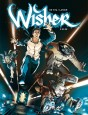 Wisher Tome 3