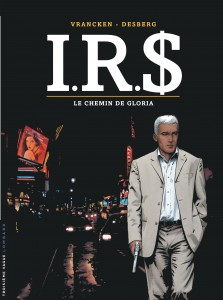 cover-comics-i-r-tome-11-chemin-de-gloria-le