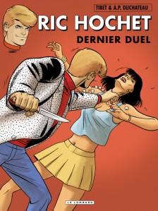 cover-comics-ric-hochet-tome-76-dernier-duel