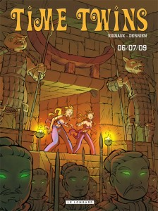 cover-comics-06-07-09-tome-3-06-07-09