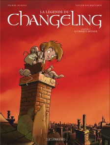 cover-comics-la-lgende-du-changeling-tome-2-le-croque-mitaine