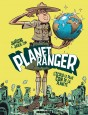 Planet Ranger Tome 1