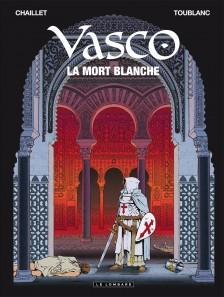 cover-comics-vasco-tome-23-mort-blanche-la