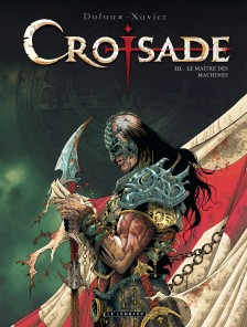 cover-comics-croisade-tome-3-le-matre-des-machines