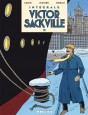 Victor Sackville - Intégrale Tome 5