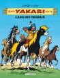 Yakari, l'ami des animaux Tome 1