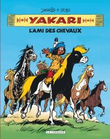 cover-comics-yakari-l-8217-ami-des-chevaux-tome-1-yakari-l-8217-ami-des-chevaux