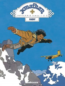 cover-comics-intgrale-jonathan-tome-1-intgrale-jonathan-t1-t1--t3