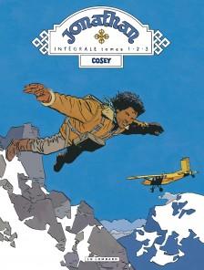 cover-comics-jonathan-intgrale-tome-1-jonathan-8211-intgrale-t1-t1--t3