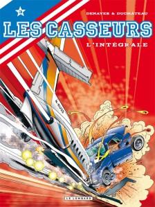 cover-comics-les-casseurs-8211-intgrale-tome-3-les-casseurs-8211-intgrale-t3-t7--9