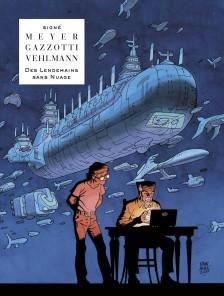 cover-comics-des-lendemains-sans-nuages-tome-0-des-lendemains-sans-nuages