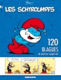 Schtroumpfs (120 Blagues) Tome 3