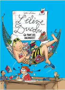 cover-comics-ca-sent-les-vacances-tome-15-ca-sent-les-vacances