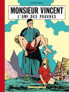 cover-comics-millsimes-tome-19-monsieur-vincent-8211-intgrale