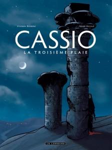 cover-comics-cassio-tome-3-troisime-plaie-la