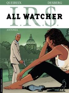 cover-comics-auteurs-lombard-tome-14-auteurs-lombard