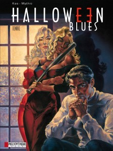 cover-comics-remake-tome-7-remake