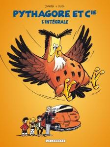 cover-comics-intgrale-pythagore-tome-1-intgrale-pythagore