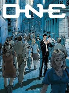 cover-comics-one-tome-1-rien-qu-8217-un-souffle
