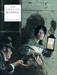 cover-comics-terreur-tome-0-terreur-intgrale