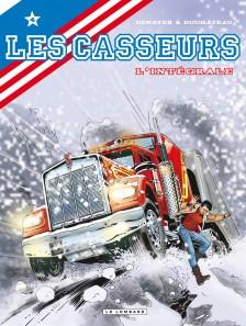 cover-comics-les-casseurs-8211-intgrale-tome-4-les-casseurs-8211-intgrale-t4-t10--12