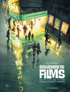 cover-comics-le-film-qui-a-le-plus-compt-tome-1-le-film-qui-a-le-plus-compt