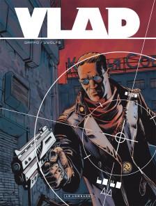 cover-comics-vlad-8211-intgrale-tome-1-vlad-8211-intgrale