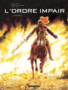 cover-comics-l-8217-ordre-impair-8211-intgrale-tome-1-l-8217-ordre-impair-8211-intgrale