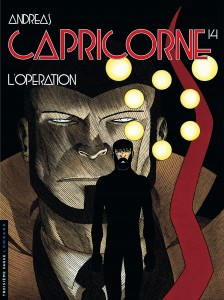 cover-comics-l-8217-opration-tome-14-l-8217-opration