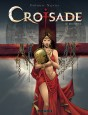 Croisade Tome 4