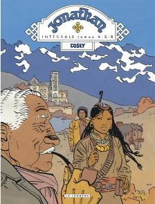 cover-comics-jonathan-intgrale-tome-6-jonathan-8211-intgrale-t2-t4--t6