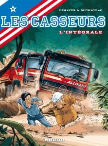 cover-comics-les-casseurs-8211-intgrale-tome-5-les-casseurs-8211-intgrale-t5-t13--15