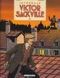 Victor Sackville - Intégrale Tome 6