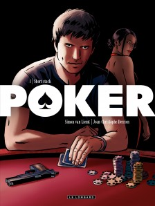 cover-comics-poker-tome-1-short-stack