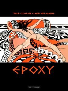 cover-comics-epoxy-tome-0-epoxy