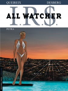 cover-comics-all-watcher-tome-3-petra